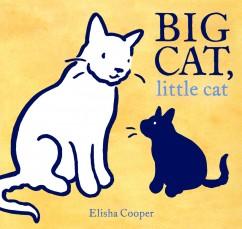 PB-Cooper-BigCatLittleCat
