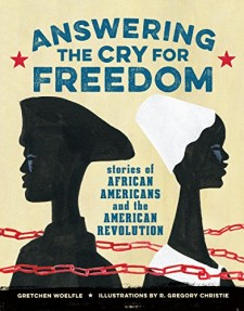 Celebrating Black History: Real People and Real Lives