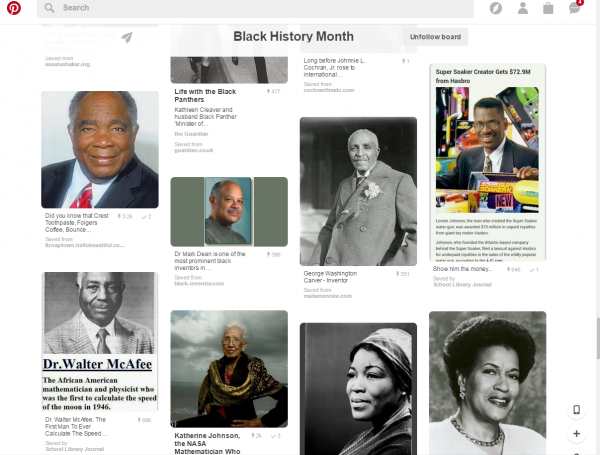 black_history_month_2