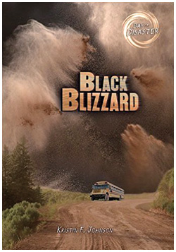 1703-HiLo-JOHNSON-Black-Blizzard