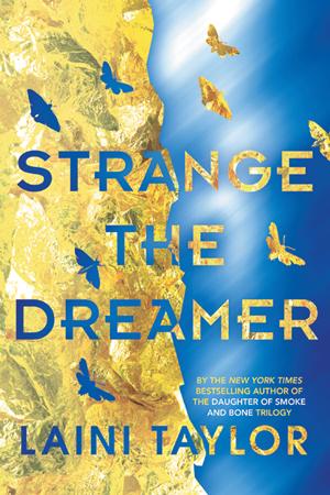 1704-Taylor-StrangeTheDreamer