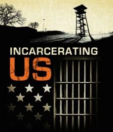 Incarcerating US | SLJ DVD Review