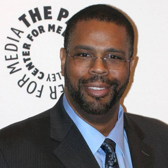 The Life & Legacy of Dwayne McDuffie, Diversity in Comics Pioneer