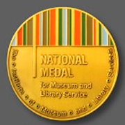 Children's Museum of Manhattan Finalist for National Medal
