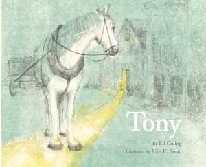 Galing_Tony