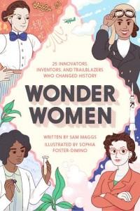 Maggs_WonderWomen