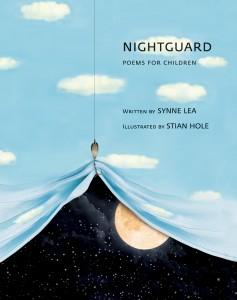 NF-Lea_NightGaurd