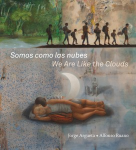 NF-Spotlight-Argueta-Somoas como las nubes-We Are like the Clouds