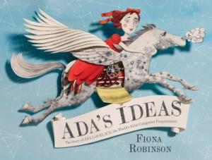Robinson_Ada'sIdeas