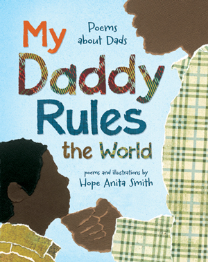 1704-UpClose-Smith_MyDaddyRulestheWorld