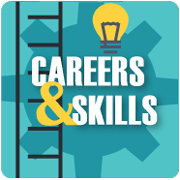 Problem-solving Techies: Careers & Skills | Series Nonfiction