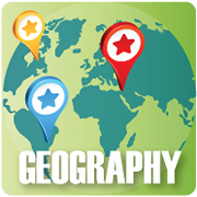 All Work—and Play!: Geography | Series Nonfiction