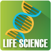 Natural Wonders: Life Science | Series Nonfiction