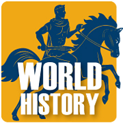 Visions, Past and Present: World History | Series Nonfiction