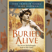 Buried Alive | The Secret Michelangelo Took to His Grave