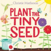 Gardens Galore: Embrace Spring with These Great Books