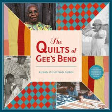STAR-NF-Rubin-TheQuiltsofGeesBend