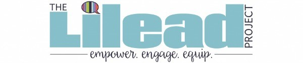 cropped-lilead-logo-header-wide3