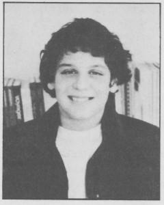 gk 1976 signing (3)