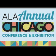 ALA 2017: Find the SLJ Team at These Sessions