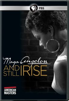 Maya Angelou: And Still I Rise | SLJ DVD Review