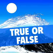 Supermoons Cause Tidal Waves—True or False? Our news literacy program challenges fourth graders to find out.