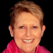 Mem Fox Pens Letter of Gratitude to Fans in the U.S.