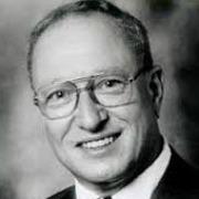 Caldecott Medalist Peter Spier Dies