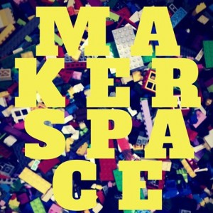 MakerSpace: 5 Ways We Transformed T-Shirts into Something New