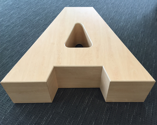 Peachy A Is For Aspirational Library Design For Developing Ibusinesslaw Wood Chair Design Ideas Ibusinesslaworg