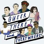 SLJ's Guide to Pride: 20 Titles Spotlighting LGBTQA+ Experience