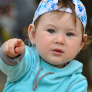 Show Me a Sign, Baby! Preverbal Kids and Sign Language