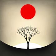 Meditative Gaming: Prune | Touch and Go
