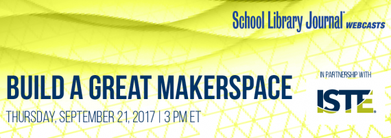 Build a Great Makerspace