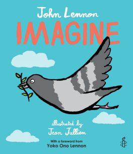Imagining Peace