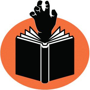 25 Terrifying Horror Novels for Kids and Teens | School Library Journal
