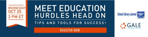 Meet Education Hurdles Head On: Tips and Tools for Success!