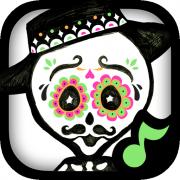 Just In Time for Día de los Muertos: The