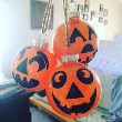 TPiB: Easy Peasy DIY Jack-O-Lanterns