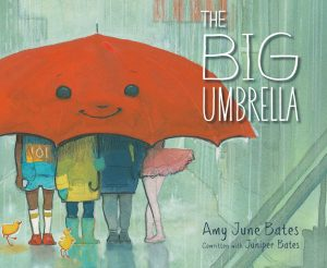 Thinking BIG with Picture Books | SLJ Spotlight