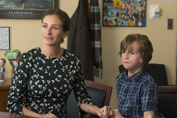 'Wonder' Movie Review