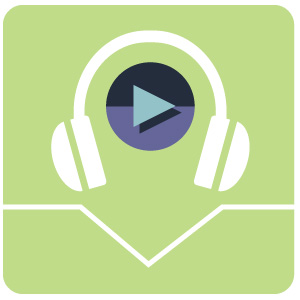 Top 10 Audiobooks | 2017