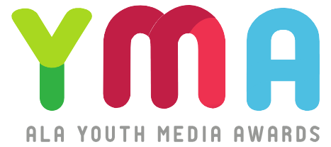 YMAs to Include Multicultural Awards in 2019 Ceremony