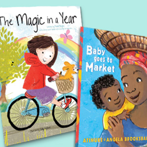 Picture Books: Pioneer Tales, Princess Tresses, and Tantrums | February 2018 Xpress Reviews