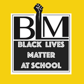 Bringing Black Lives Matter Movement to School