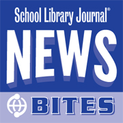 YALSA Award and Grant Winners; Wolk Wins O'Dell; New Imprint for Scholastic | News Bites