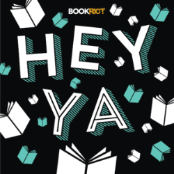 Tune in to These 7 YA Lit Podcasts