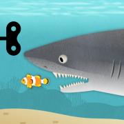 Trolling An Underwater Ecosystem: Tinybop Inc.'s