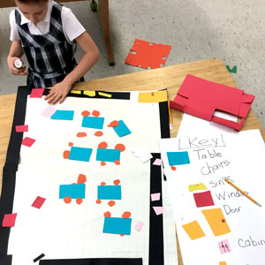 How To Boost Spatial Skills, Key to STEM Learning