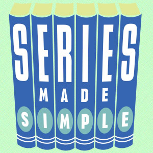 The Latest Series Nonfiction | Series Made Simple Spring 2018
